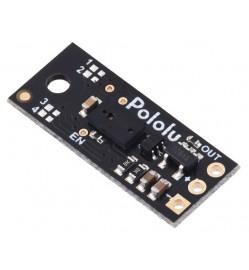 Pololu Digital Distance Sensor 5cm