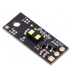 Pololu Digital Distance Sensor 25cm