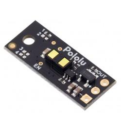 Pololu Digital Distance Sensor 50cm