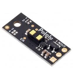 Pololu Digital Distance Sensor 100cm