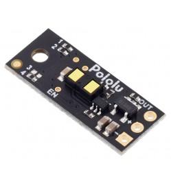 Pololu Digital Distance Sensor 200cm