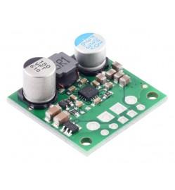 5V Step-Up/Step-Down Voltage Regulator S13V30F5