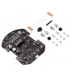 3pi+ 32U4 OLED Control Board