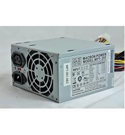 AC/DC Enclosed Power Supply (PSU), ITE, 250 W