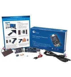 Cypress Semiconductor Bluetooth Smart (BLE) Development Kit