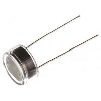 LDR (Light Dependent Resistor) 4pcs/pack