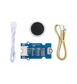 Grove - Capacitive Fingerprint Scanner/Sensor