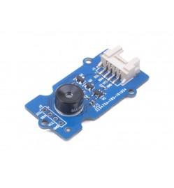 Grove - Thermal Imaging Camera / IR Array MLX90640 110 degree