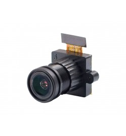 OV2640 Camera for Grove AI HAT and Sipeed Serial Board