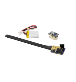 1-Axis Evaluation Kit