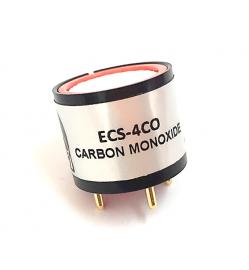 Carbon Monoxide Sensors