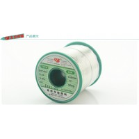 Lead Free Solder Wire Rosin Core -1.0 mm /500g