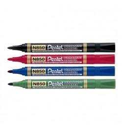 Pentel Permanent Marker N850