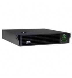Tripplite - Smart Pro 230V 1kVA 900W Line-Interactive Sine Wave UPS