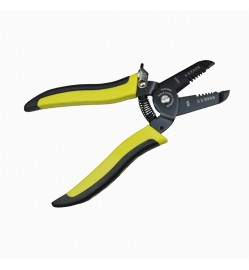 Wire Stripper - SJP4023