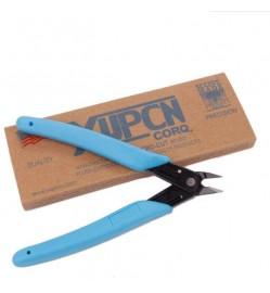 Xuron 170-II Micro-Shear Flush Cutter