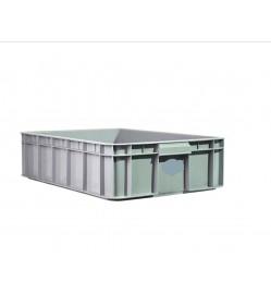 62CM x 43CM X 15CM Industrial Container.