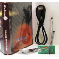 Emulators/Simulators USB100v2 CONTROLLER FOR ARM / STELLARIS