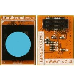 128GB eMMC Module XU4 Linux