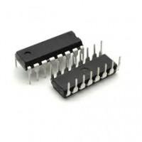 SN74LS04N Hex Inverter, 14-Pin PDIP