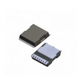 MOSFET N-Ch 100V 300A HSOF-8