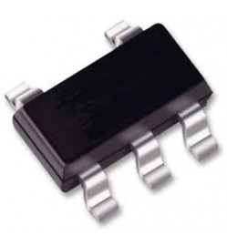 TPS7A0233PDBVR LDO Voltage Regulators