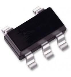 3.3V LDO Voltage Regulators 200 mA ultra-low quiescent current LDO