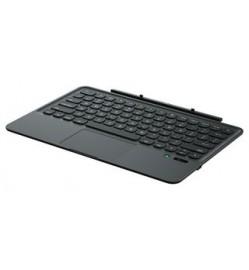 Pi-Top Black Raspberry Pi Keyboard