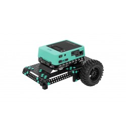 Pi-top Robotics Kit with Expansion Plate