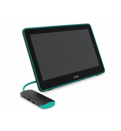 """Pi-Top FHD Touch Display 11.6"""""""