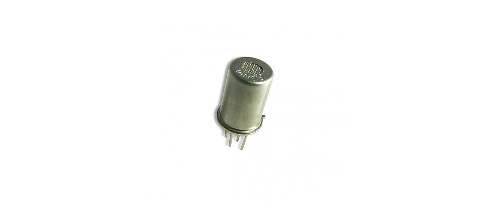 CO2 Gas Sensor