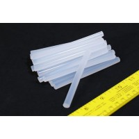 Mini Glue stick (10pcs)
