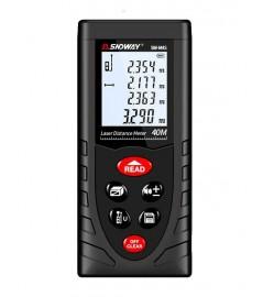 SNDWAY Laser Range Meter (40Meter)