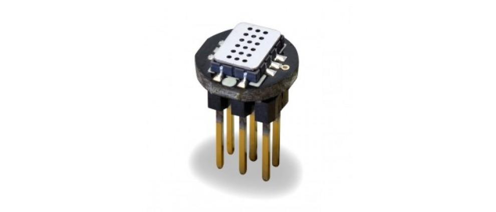 Volatile Organic Components sensor