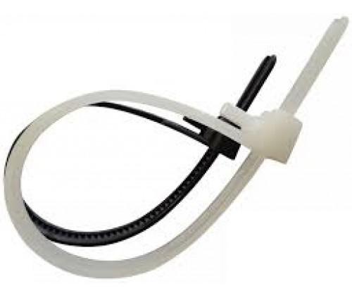 """12"""" Cable Tie (100pcs)"""