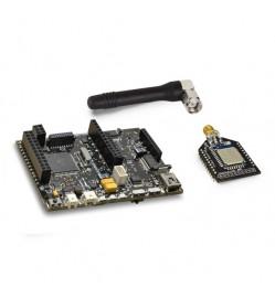Waspmote Bluetooth Low Energy 2dBi