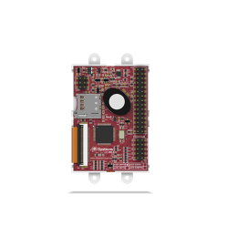 "2.4"" Intelligent LCD module w/ Touch"