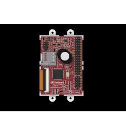 "3.2"" Intelligent LCD module w/ Touch"