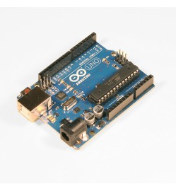 Arduino GSM Kit (Discontinued)