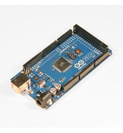 Arduino Mega2560 Rev3 (OEM)