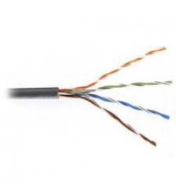 CAT5E Un-Shielded Network Cable - 305Meter