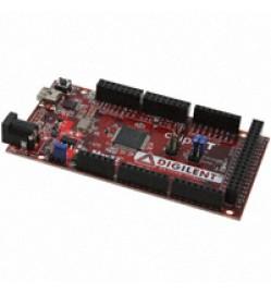 TDGL003 BOARD DEV CHIPKIT MAX32