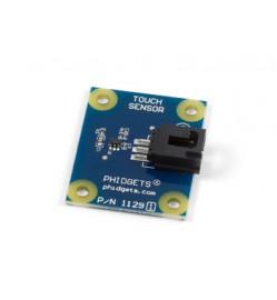 1129_1 - Touch Sensor
