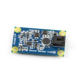 1133_0 - Sound Sensor