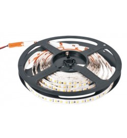 2835 LED Strip Super Brightness IG3 Pure White 6500K - 5 Meter