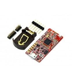 Bluetooth 4.0 Low Energy - BLE Mini (Discontinued)