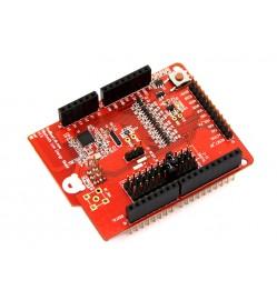 Bluetooth 4.0 Low Energy - BLE Shield v2.0