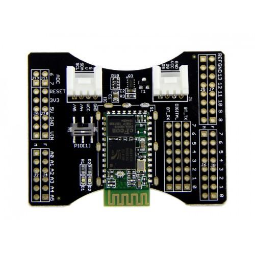 Bluetooth Shield