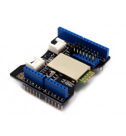 Bluetooth Shield (Discontinued)
