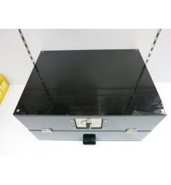 Solar Panel Power Measurement Kit Version 1